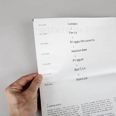 newspaper 041